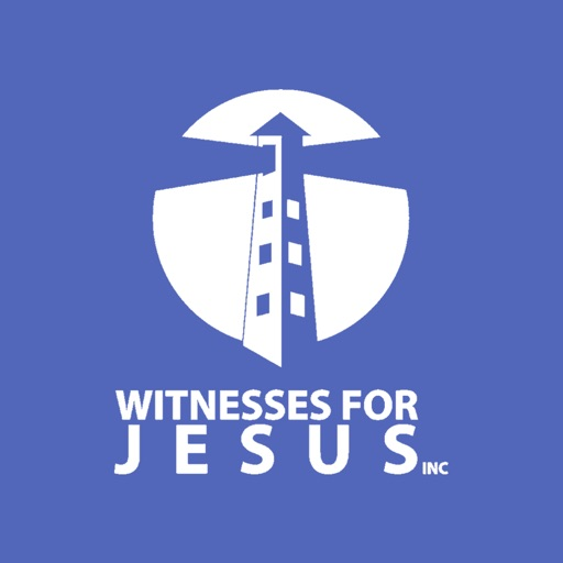 Witnesses for Jesus