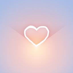 Ícone do app #SelfCare