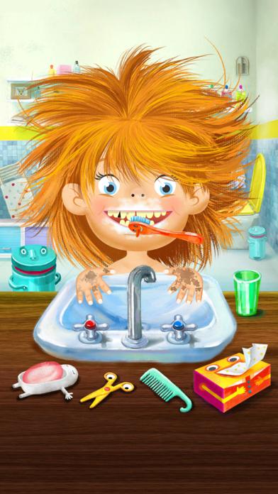 Pepi Bathのおすすめ画像6