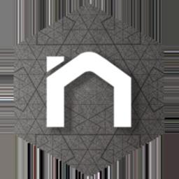 Newton Smart Home Solution