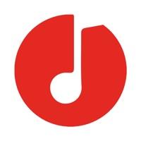 nkoda: the sheet music library apk