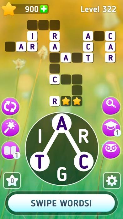 Wordplay: Search Word Puzzle screenshot 2