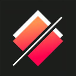 Ícone do app Linia