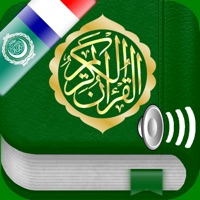 Codes for Holy Quran Audio Arabic French Hack