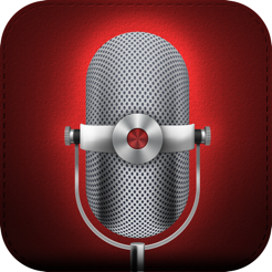 ‎Recorder Pro: Audio Manager