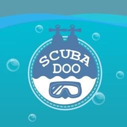 ScubaDoo, a diving adventure