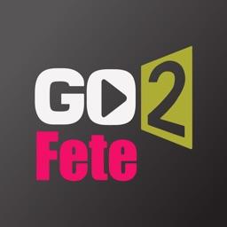 Go2Fete