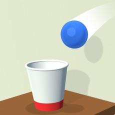 Activities of Cup in