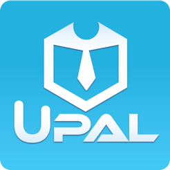 Upal - Instant Part Time
