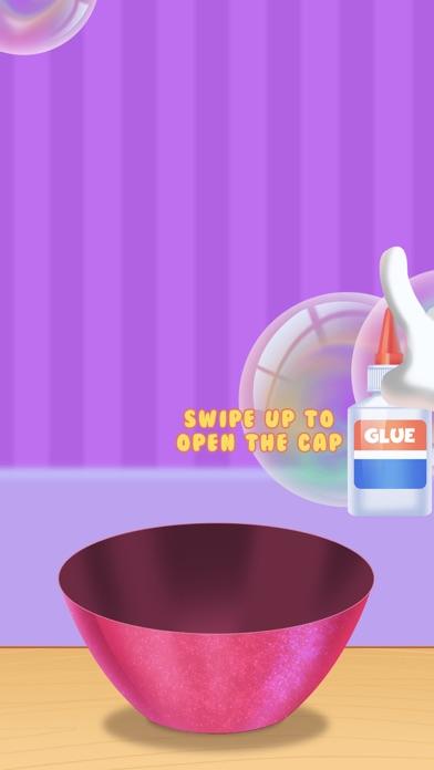 Screen Shot Slime+ 6