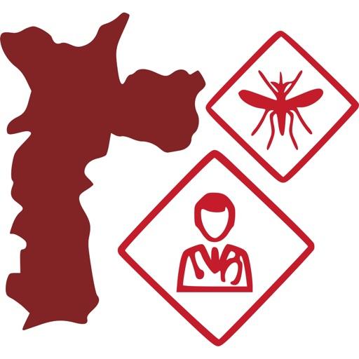 Sampa Dengue - Prefeitura SP