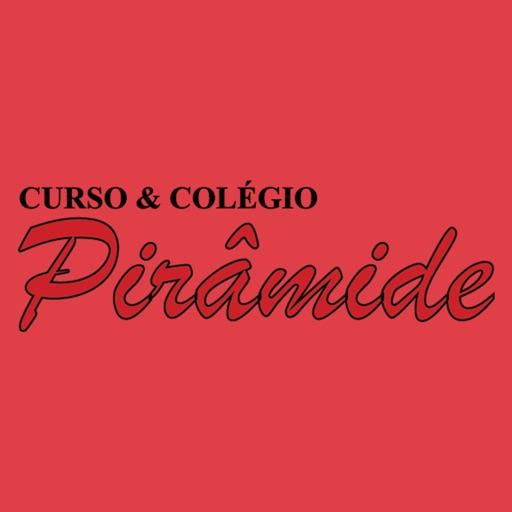 Curso e Colégio Pirâmide