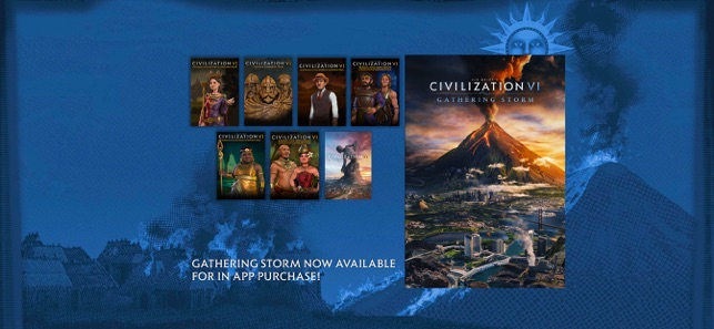 Sid Meier s Civilization VI on the App Store