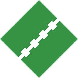 Hawke Transit Installers App