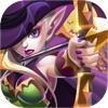 Magic Rush: Heroes Reviews