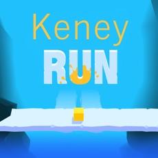Activities of KennyRun