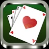 The Klondike Solitaire - iPhoneアプリ