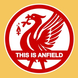 This Is Anfield Premium