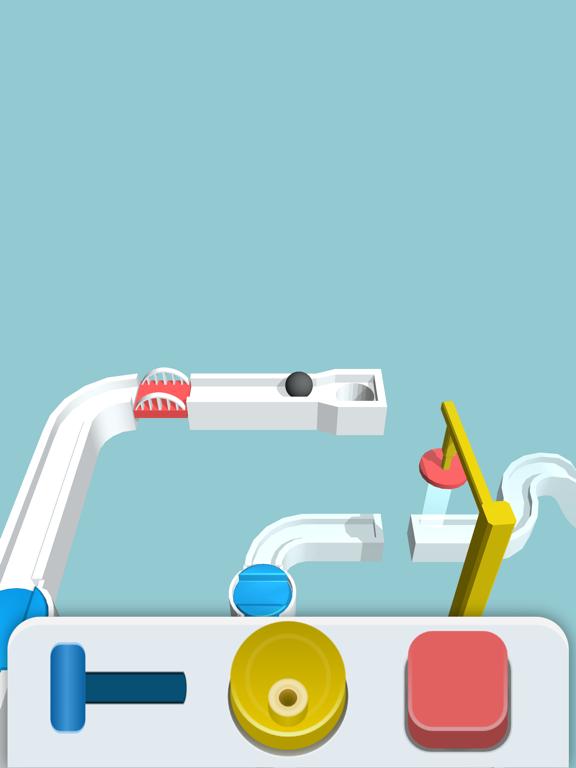 Ball Slider 3D screenshot 5
