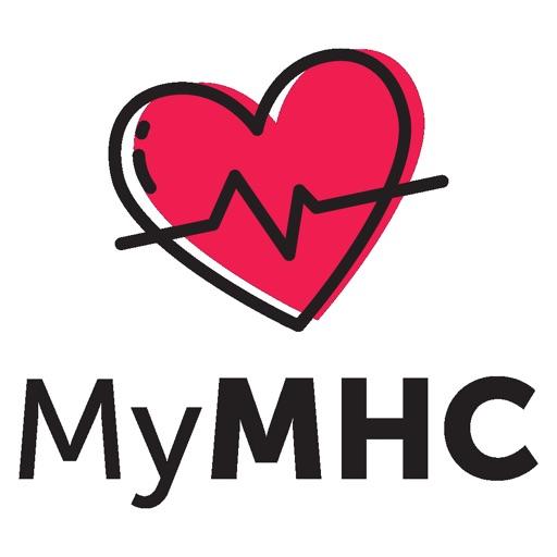 MyMHC