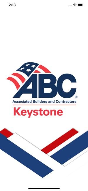 ABC Keystone on the App Store