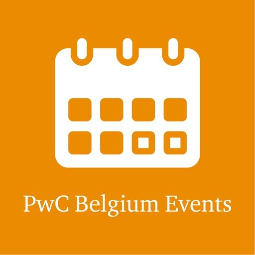 PwC Belgium Events