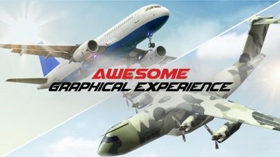 Flight Simulator 2019: Pilot-2