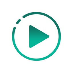SXPlayer-Powerful video player