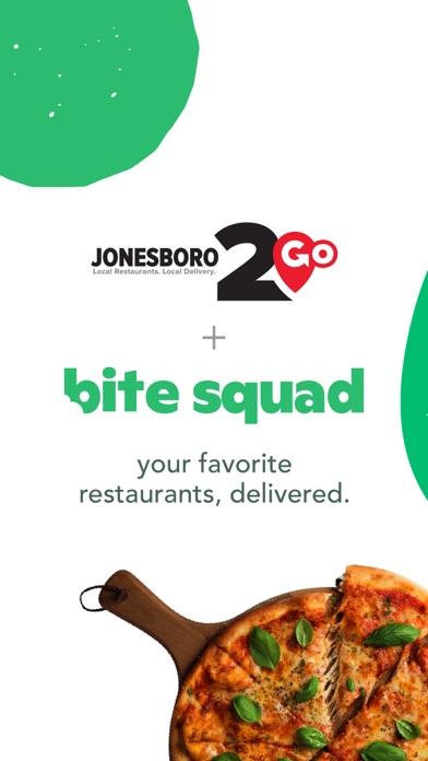 Jonesboro2GoScreenshot of 1