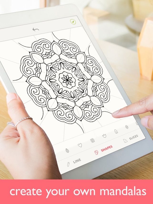 440+ Coloring Book For Adults Ipad Free Images