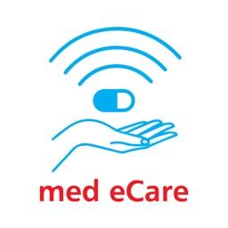 Med eCare
