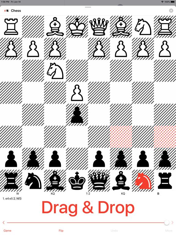 https://is2-ssl.mzstatic.com/image/thumb/Purple123/v4/08/30/e5/0830e5fc-6a4b-dee7-d40b-85fd7ed5ba6b/pr_source.png/1024x768bb.png