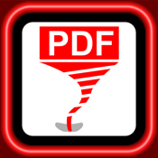 Save2pdf app review