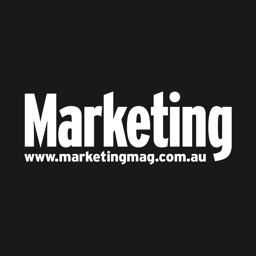 Marketing Mag Australia