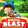 Magic Blast Arena