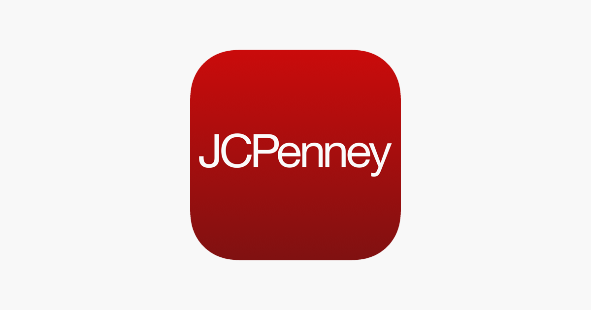 63bf9197084c  JCPenney on the App Store