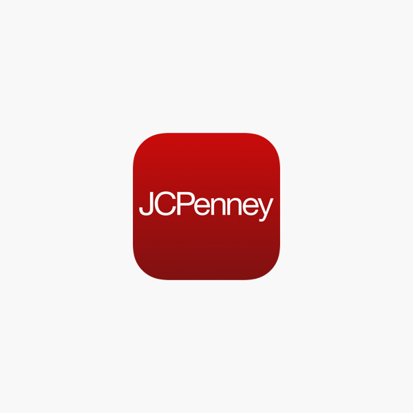 ffe60c77c418d  JCPenney on the App Store