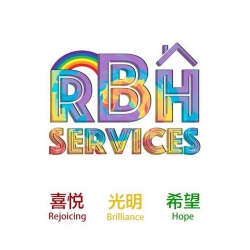 RBH center