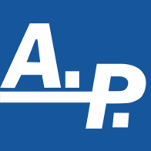 A.P. Reid Insurance Mobile