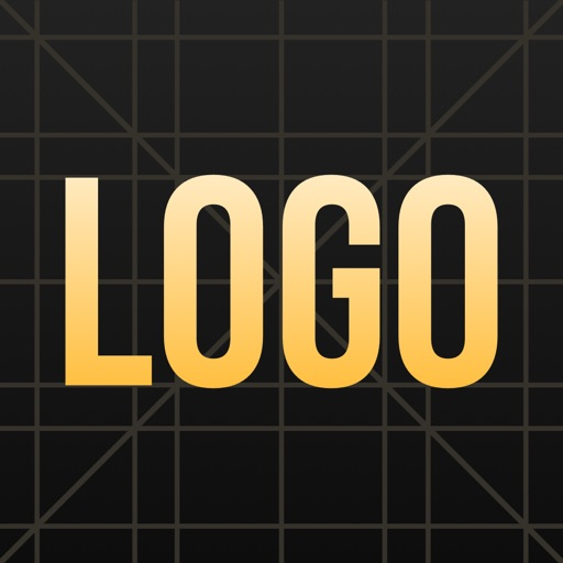 Logo Design - Maker & Creator