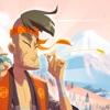Tokaido: 楽しい日本発の新戦略ボードゲーム