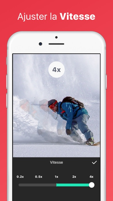 download InShot - Montage video & photo apps 3