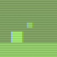 Codes for Pocket-Square Hack