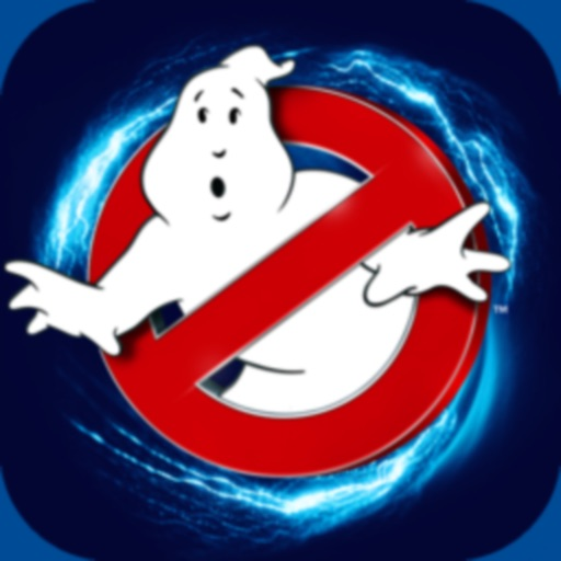 Ghostbusters World iOS Hack Android Mod