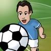 私のサッカーチーム - iPhoneアプリ