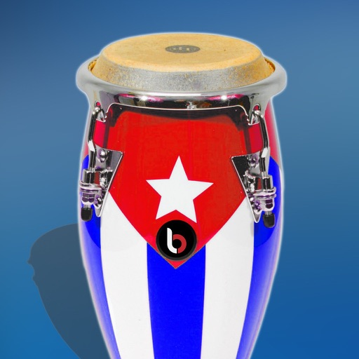 Afro Latin Drum Machine Download : afro latin drum machine discchord ~ Hamham.info Haus und Dekorationen