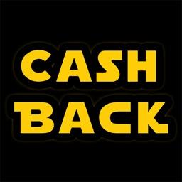 MilkADeal - Shop & Cash Back