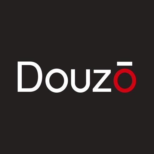 Douzo Modern Japanese icon