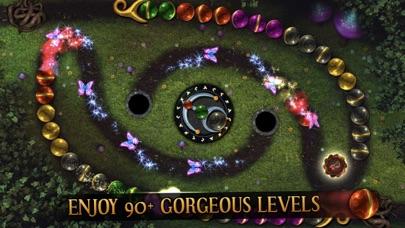 Sparkle 2 - Playond screenshot 2
