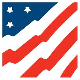 American Bank of OK for iPad